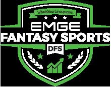 EMGE Fantasy Sports